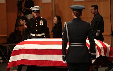 http://forensic.herbzinser17.com/wp-content/uploads/2014/08/coffin_1470887c.jpg