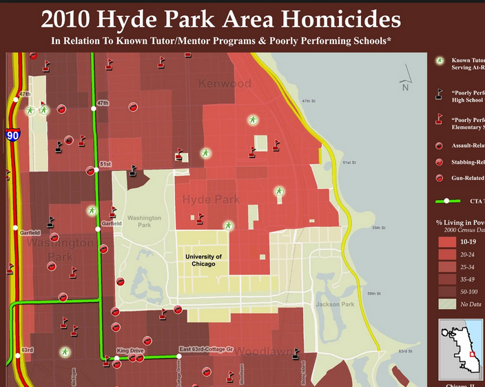 hyde park crimes of aldehyes
