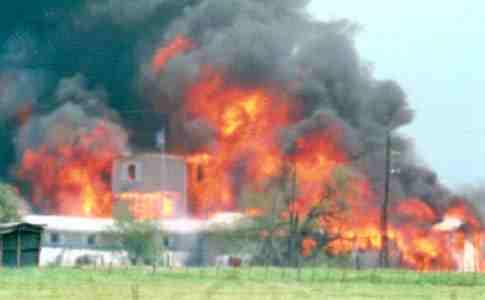 WACO  fire 2