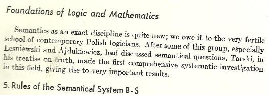 carnap-logic-page-8-1