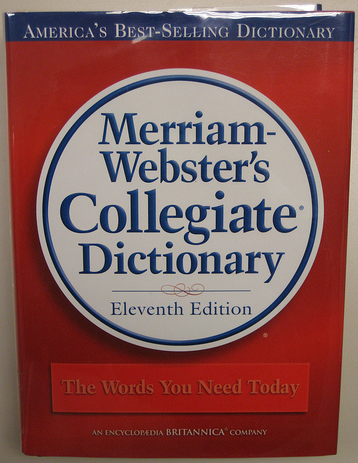 websterdictionary